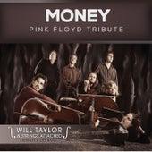Money - Pink Floyd Tribute Single by Money (Hip-Hop)