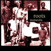 Roots by Mapumba