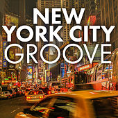 New York City Groove von Various Artists