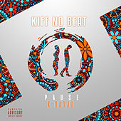 Pause (Kiff No Beat X Dadju) de Kiff No Beat