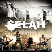 Selah Singles by Selah