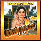 Malai Murugan by Various Artists