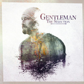 The Selection by Gentleman