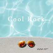 Cool Rock by Various Artists