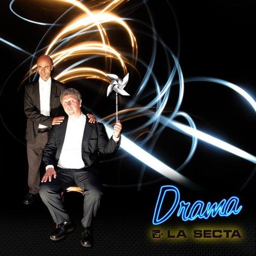 Drama by La Secta