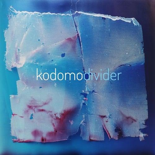 Divider by Kodomo