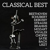 Classical Best by Various Artists