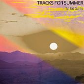 Tracks for Summer by Nat King Cole