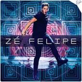 Zé Felipe de Zé Felipe