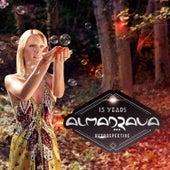 15 Years (Retrospective) by Almadrava
