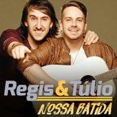 Nossa Batida by Regis
