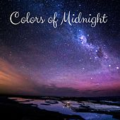 Colors of Midnight by Nature Sounds