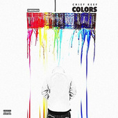 Colors (Single) by Chief Keef