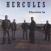 Checkin`In by Hercules