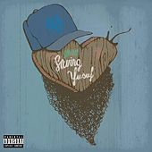 Saving Yusuf von Stalley