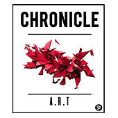 Chronicle by Art