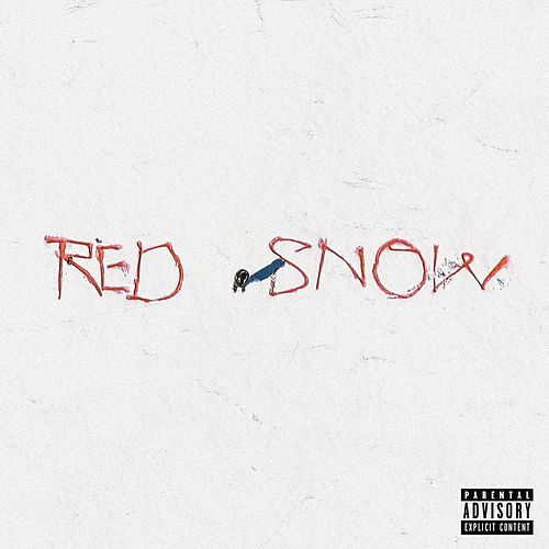 Red Snow by G Herbo