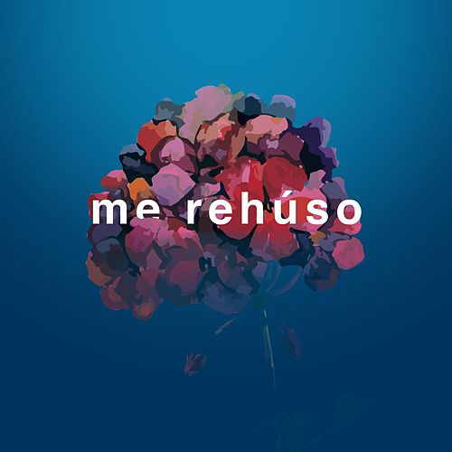 Me Rehúso by The Harmony Group