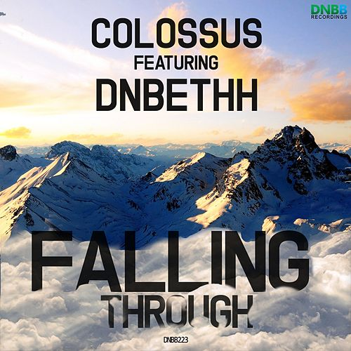 Falling Through by Colossus