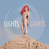 Giants by LIGHTS