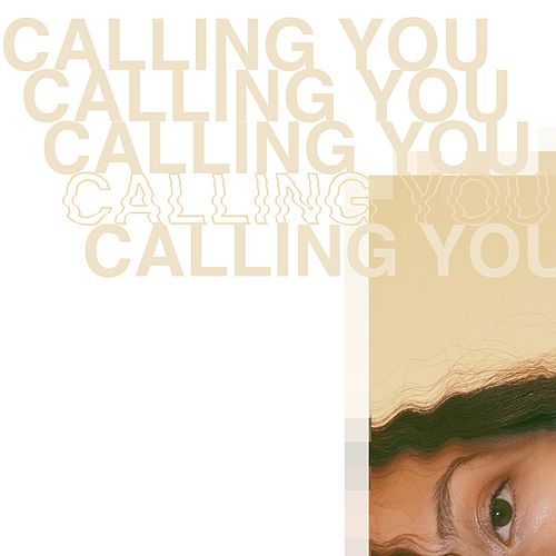 Calling You by Ida