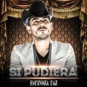 Si Pudiera by Espinoza Paz