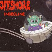 Indecline by Offshore