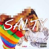 Salty by Z-FLO