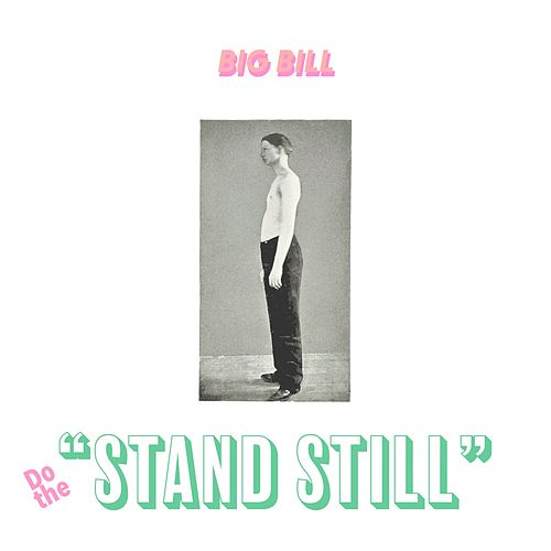 Stand Still by Big Bill