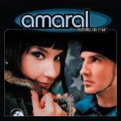 Estrella De Mar by Amaral