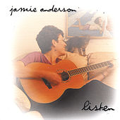 Play & Download Listen by Jamie Anderson | Napster