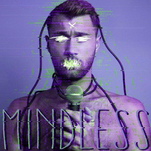 Mindless by La Horse