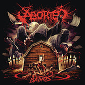 Bathos by Aborted