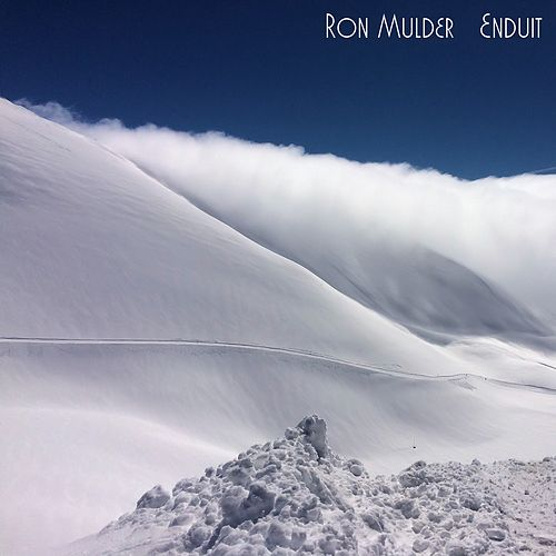 Enduit by Ron Mulder