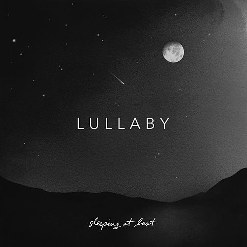 Lullaby de Sleeping At Last