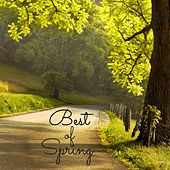 Best of Spring by Nature Sounds