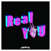 Real You by Futuristic