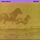 Ride On by Kendra Morris