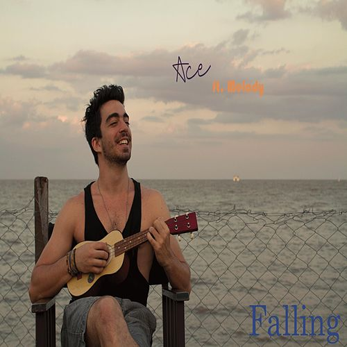 Falling (feat. Melody) by Ace