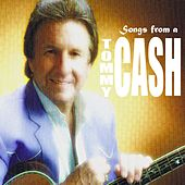 Songs from a Cash by Tommy Cash