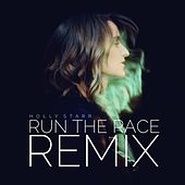 Run the Race (Matthew Parker Remix) by Holly Starr