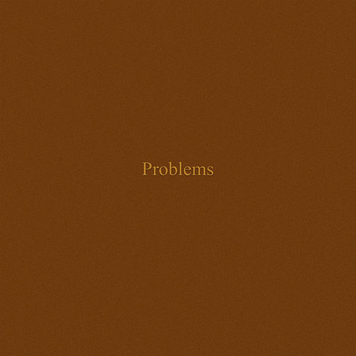 Problems by Sonreal