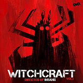Witchcraft, Vol. 3 by Various Artists