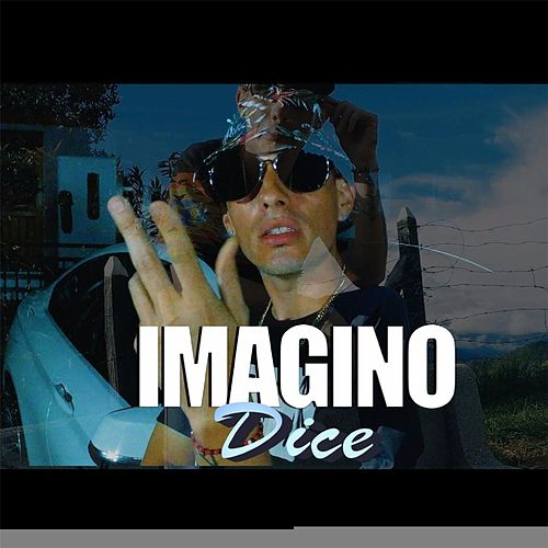 Imagino by Dice