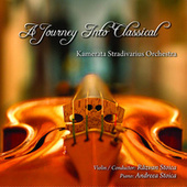 A Journey Into Classical by Razvan Stoica
