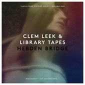 Hebden Bridge by Library Tapes