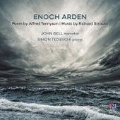 Enoch Arden by Simon Tedeschi