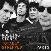 Totally Stripped - Paris (Live) by The Rolling Stones