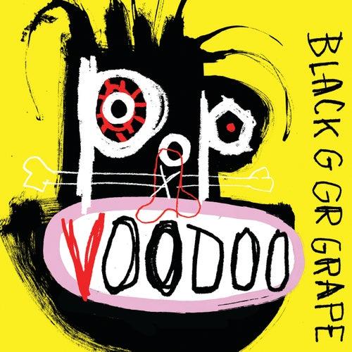 Nine Lives (Radio Edit) by Black Grape