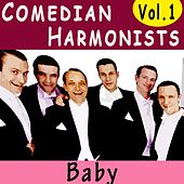 Baby von The Comedian Harmonists